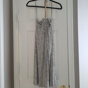 Michael Khors Dress